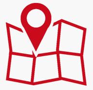 Link zur Google-Map